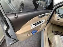 济南别克 凯越 2015款 1.5L 自动经典型