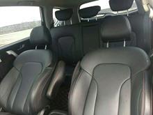 枣庄哈弗-哈弗H6-2014款 运动版 1.5T 手动 两驱 都市型