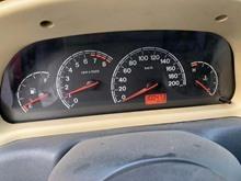 济南菲亚特 周末风 2006款 1.5 GSX