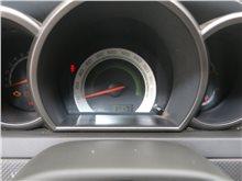 济南雪佛兰 乐风 2010款 1.4 手动风度版