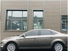 菏泽福特 蒙迪欧致胜 2011款 2.0L GTDi200时尚型