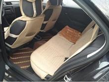 济南大众 桑塔纳 2015款 1.4L 手动风尚版