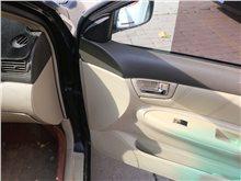 济南比亚迪 比亚迪F3 2009款 1.5L 智能白金版标准型GL-i