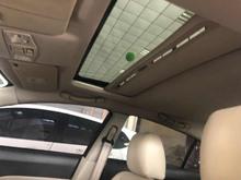 济南奔腾-奔腾B50-2011款 1.6L 自动 天窗版