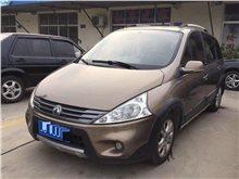 东风风行 景逸SUV 2012款  景逸LV 1.5L 序列变速