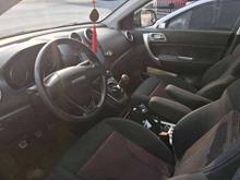 济南哈弗-哈弗H6-2016款 升级版 1.5T 手动两驱精英型