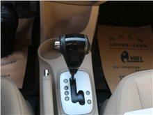 济南起亚 狮跑 2013款 2.0L 自动两驱版GL