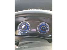 济南吉利-帝豪EC8-2011款 2.0L 自动型 BMCS版