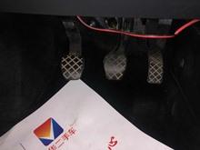 济南大众-捷达-2015款 1.6L 手动时尚型