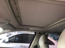 济南沃尔沃-沃尔沃S40-2010款 2.0 自动智尊版