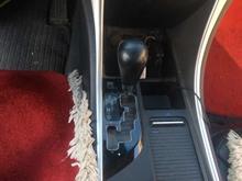 济南现代 索纳塔八 2014款 2.4L 自动领先版 国IV