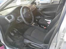 济南标致-标致301-2014款 1.6L 自动舒适版