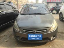 济南东风风行 景逸 2011款 1.5XL MT 舒适型