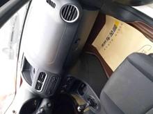 聊城名爵-MG3-2016款 1.3L 手动舒适版