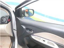 济南丰田 威驰 2008款 1.3 GL-i AT