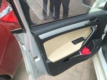 济南大众-捷达-2013款 1.6L 自动舒适型