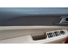 烟台福特-福克斯-2011款 三厢 1.8L 自动时尚型