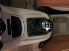 济南福特-嘉年华两厢-2011款 1.5L 手动运动型