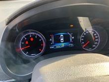 济南比亚迪 速锐 2015款 改款 1.5L 手动豪华型