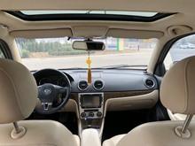 济宁大众-朗逸-2010款 1.6L 自动品轩进享版