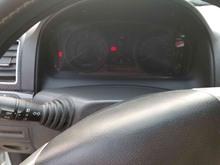 菏泽雪佛兰-科帕奇(进口)-2011款 2.4L 自动5座舒适导航版
