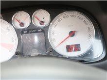 济南标致-标致307-2009款 三厢 1.6L 手动爱乐版