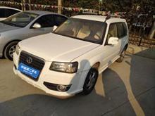 野马汽车 野马F99 2011款 1.5 舒适型