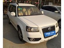 济南野马汽车 野马F99 2011款 1.5 舒适型