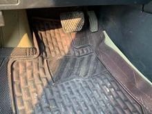 济南日产 逍客 2010款 20x雷 CVT两驱