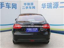 济南江淮-和悦-2010款 1.5L MT优雅型