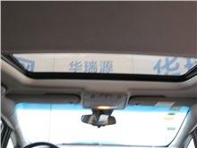 济南别克 英朗 2014款 XT 1.6T 自动时尚运动版