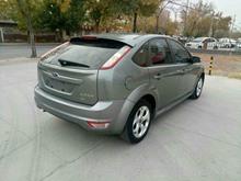滨州福特-福克斯-2011款 两厢 2.0L 自动运动型