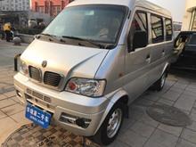 济南东风小康-东风小康K17-2014款 1.0L 手动 标准型