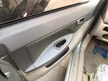 济南一汽-威志-2011款 三厢 1.5L 手动舒适型