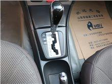济南东风风神-东风风神H30-2011款 1.6L 自动尊雅型