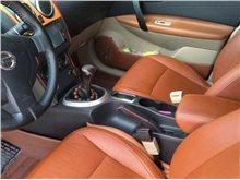 潍坊日产 逍客 2012款 1.6XE 风 5MT 2WD