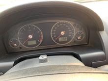 济南福特 蒙迪欧 2006款 2.5 V6精英型