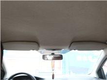 济南福特-福克斯-2007款 三厢 1.8L 手动舒适型