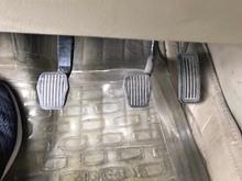 济南马自达-马自达3-2013款 1.6 手动 舒适版