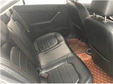 菏泽大众 捷达 2015款 质惠版 1.6L 手动舒适型