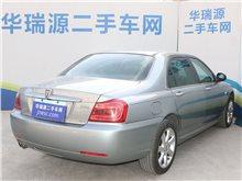 济南荣威-荣威750-2011款 1.8T 自动商雅版