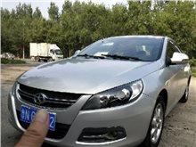 江淮 和悦 2010款 1.5L MT豪华型