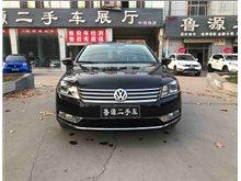 济宁大众 迈腾 2012款 1.8TSI 豪华型