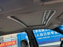 济南别克-别克GL8-2008款 GT 2.5 自动 精英版7座
