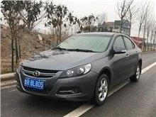 江淮 和悦 2012款 1.5L 手动舒适型
