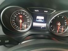 临沂奔驰-奔驰GLA级-2018款 GLA 200 动感型