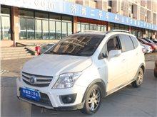 长安-长安CX20-2014款 1.4L 手动运动版 国V