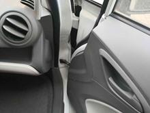 济南雪佛兰-赛欧-2011款 三厢 1.4L 手动幸福版