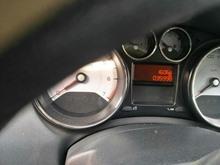 济南标致-标致308-2013款 1.6L 手动风尚型