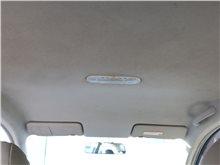 济南日产 阳光 2011款 1.5XE 舒适版 MT